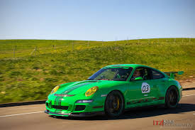 porsche viper green vs signal green your 5 cars of the moment october 2012 edition archive bmw
