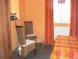 chambre d hote fouesnant chambres d hôtes le logis de mousterlin chambres d hôtes fouesnant