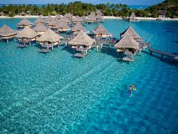 intercontinental bora bora 4009878877 4x3
