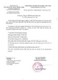 vietnam visa for us citizens vietnam visa requirements for us