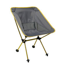 Collapsible Camping Chair Travelchair 7789oc Joey Collapsible Folding Chair Ocean Color