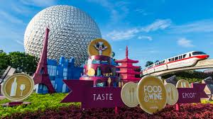 disney store thanksgiving hours member benefits discounts u0026 special events disney vacation club