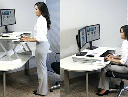 Sit Stand Desk Reviews Sit Stand Desk Image Result For Industrial Gears For Sit Stand