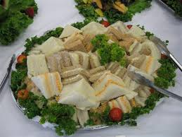 wedding food on a budget finger foods for wedding reception top 10 inexpensive wedding