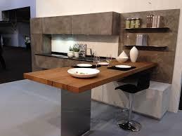 Kitchen Islands Freestanding Kitchen Island Counter Height