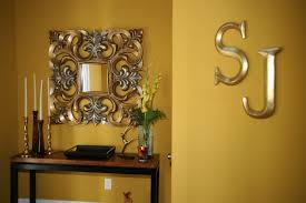 what colors go with gold walls home design u0026 architecture