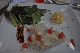 cours cuisine la rochelle le restaurant picture of la cour d eline la rochelle tripadvisor