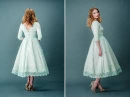 wedding dresses by theme weddbook
