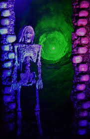 17 best planet doom haunted house images on pinterest haunted