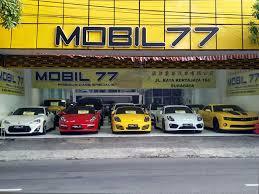 telepon lexus indonesia mobil 77 premium car specialist