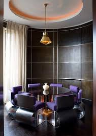Designer Dining Rooms 93 Best Dining Rooms Images On Pinterest Dining Room