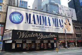 new york u2013 mamma mia christopheguenin com