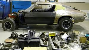 74 camaro z28 some assembly required 1974 camaro z 28