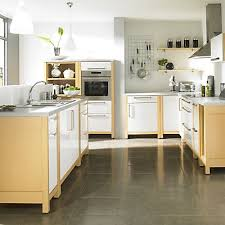 Free Standing Kitchen Pantry Furniture Best 25 Freestanding Pantry Cabinet Ideas On Pinterest Kitchen