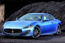 maserati dubai maserati granturismo news u0026 reviews gtspirit