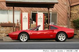 308 gts qv for sale awesome 308 gtb 13 308 gtsi for sale 2027