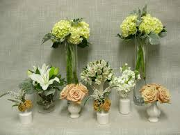 used wedding centerpieces 80 best our wedding centerpieces images on wedding