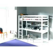 lit superpos combin bureau lit superpose combine bureau lit mezzanine combine bureau