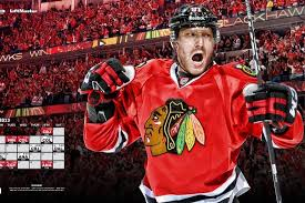 chicago blackhawks wallpaper download free beautiful
