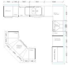 commercial kitchen design layout best kitchen layout design images about commercial kitchen layouts
