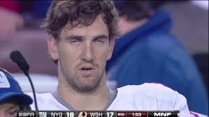 Manning Face Meme - the many faces of eli manning youtube