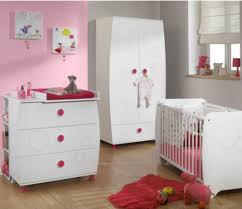 alinea chambre fille awesome rideaux bebe alinea gallery amazing house design