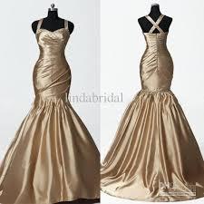 Dress For Wedding Party Bronze Dress For Weddings U0026 Clothing Brand Reviews U2013 Fashion Gossip