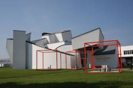 vitra design vitra design museum the essence of things design and the of