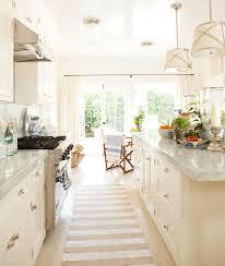 378 best kitchens breakfast nooks images on pinterest