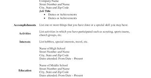 free resumes downloads download free resume templates for word resume download resume cv
