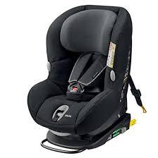 siege voiture bebe siège auto milofix siège auto avec harnais de bébé confort adbb