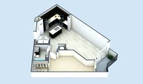1 bedroom studio apartment cheap one bedroom studio apartments one room studio apartment 1