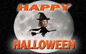 halloween flying witch background flying witch desktop computer wallpaper background desktop