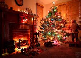 classic christmas cozy classic christmas corner lorain 365