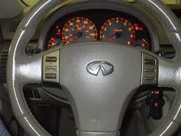 infiniti g35 interior wtt canada 2004 infiniti g35 coupe m6 g35driver infiniti g35