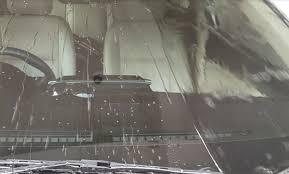 nissan almera sportech pantip หน าฝน เคล อบกระจกรถเอง ประหย ดต งกว าเยอะ pantip