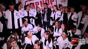 2015 hhi world finals post performance interview the royal family