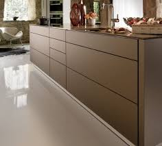 kitchen gold cabinet pulls black cabinet pulls glass knobs and