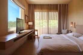 the margi hotel hotel the margi athens greece booking com
