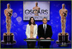 Oscar Nominations 2010 List | 2010 Oscars, Anne Hathaway Photos.