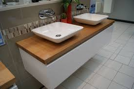bathroom vanity units melbourne bathroom decoration
