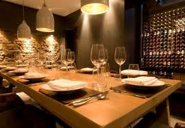 restaurant dining room design private dining rooms restaurant with private dining room best