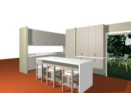 Kitchen Design Process Kitchen Design Process Images On Simple Home Designing Inspiration