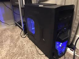 Best 25 Gaming Setup Ideas On Pinterest Pc Gaming Setup by Best 25 Budget Gaming Pc Ideas On Pinterest Budget Pc Build Pc