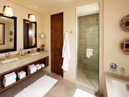 Neutral Bathroom Ideas Small Bathroom Walls With Regard To Present Home Fresh Paint Color