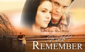 film tersedih barat film 10 film romantis yang berakhir sedih