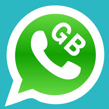 version of whatsapp for android apk gb whatsapp apk app version 6 0 official