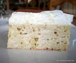 wheatless buns grain free tres leches cake gluten free low