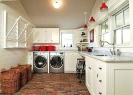 laundry room in bathroom ideas laundry room utility cabinet charming bathroom utility cabinets