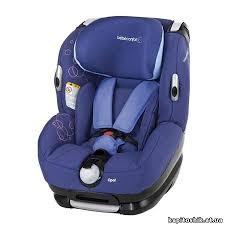 siege auto b b confort opal автокресло bebe confort opal группа 0 1 детский интернет магазин